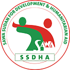Sawa Sudan for Development & Humanitarian Aid